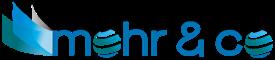 mohr&co. Dienstleistungsservice GmbH